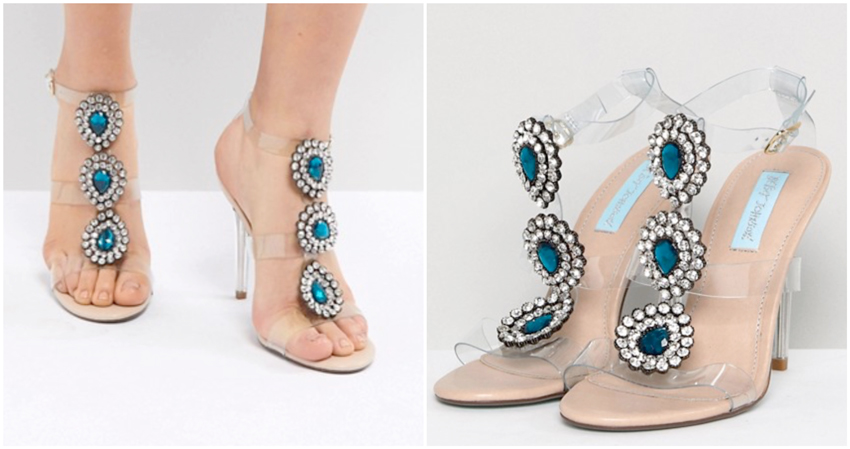 zapatos-novia-tendencia-2019-bodas-1-asos - blog de evento.love