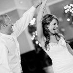 canciones de boda