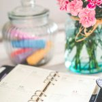 El decálogo de una wedding planner