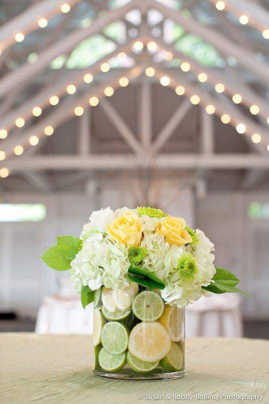 Tendencias de bodas