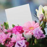 Cinco regalos para sorprender en el Día de la Madre