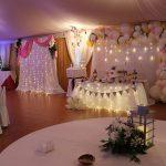 La preciosa segunda boda de Davinia Torres por su 10º aniversario