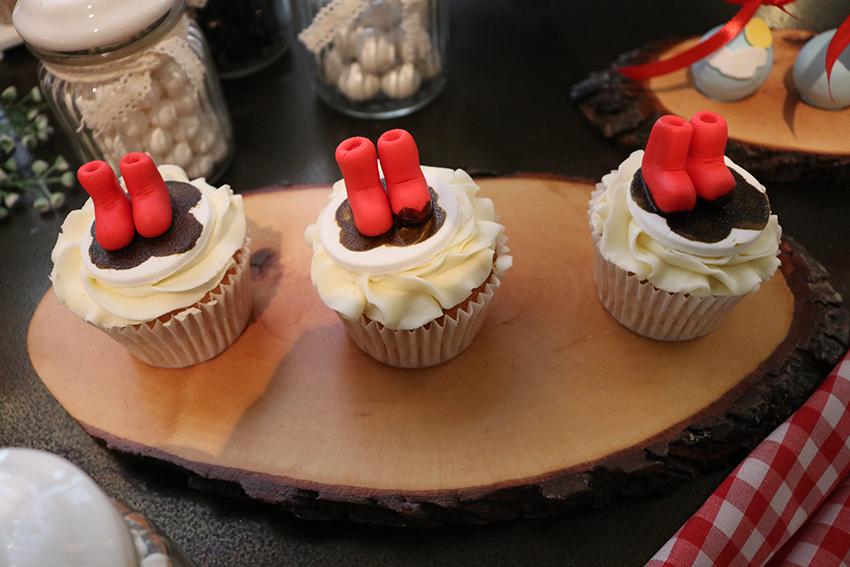 cumpleaños de Peppa Pigcumpleaños de Peppa Pig