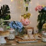 Tendencias 2019: la decoración tropical para bodas y eventos