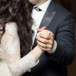 Celebra tu décimo aniversario de boda renovando vuestros votos