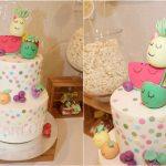 8 tartas personalizadas y originales para tu evento