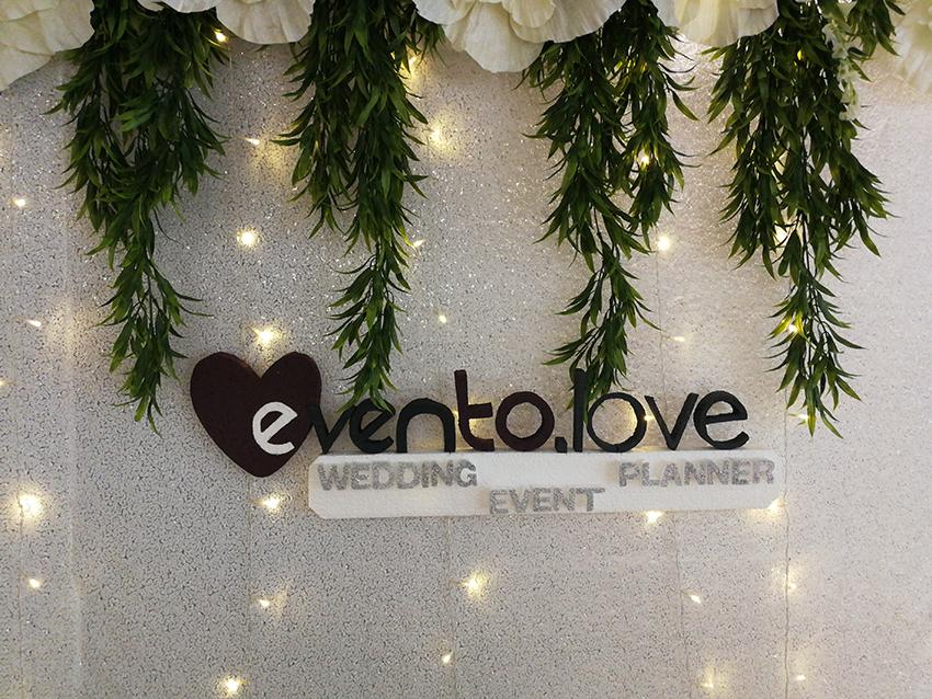 evento.love