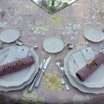 #LABODAMASBONITA: así fue la boda de cuento de Tony y Sonsoles