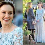 8 vestidos de novia de series icónicas que han marcado tu vida