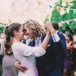 bodas de influencers