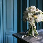 5 ramos de novia para bodas de invierno