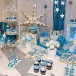 3 razones para tener una mesa dulce o candy bar en tu fiesta