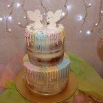 5 tartas originales para celebrar tu fiesta