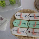 5 galletas originales y deliciosas para tu fiesta