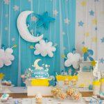 3 razones para celebrar por todo lo alto el primer cumpleaños de tu peque