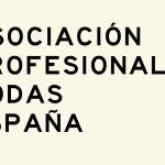 Asociación de Profesionales de Bodas de España