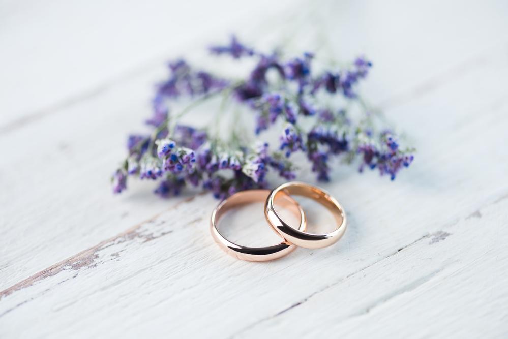 eventolove bodas con encanto hacemos realidad tu ilusion wedding planner