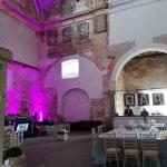 bodas y eventos híbridos