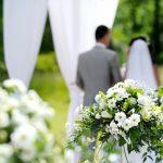 Bodas celebraciones con seguridad weddingplanner organizadores de boda