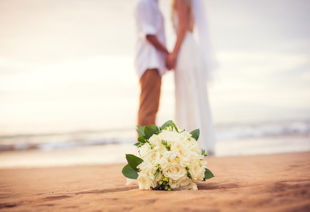 evento.love-boda-ilusion-weddingplanner-organizadoresdeboda