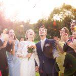 Eventolove organizando una boda familiar weddingplanner organizadoresdeboda