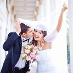 eventolove razones celebracion boda verano weddingplanner organizadores de boda