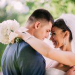 ¿Quieres casarte? No dejes que el miedo paralice tus planes de boda