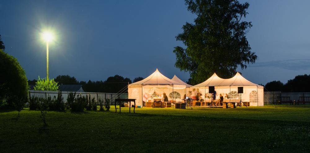 eventolove boda baile weddingplanner organizadoresdeboda
