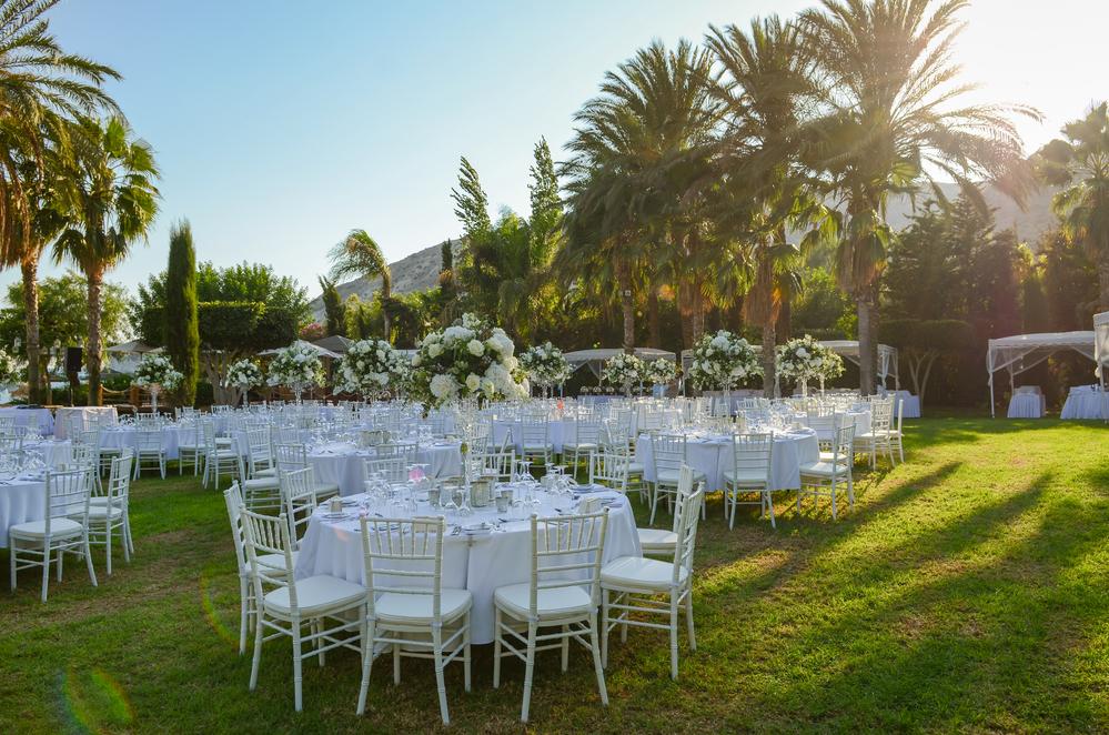 eventolove bodasalairelibre weddingplanner-organizadoresdeboda