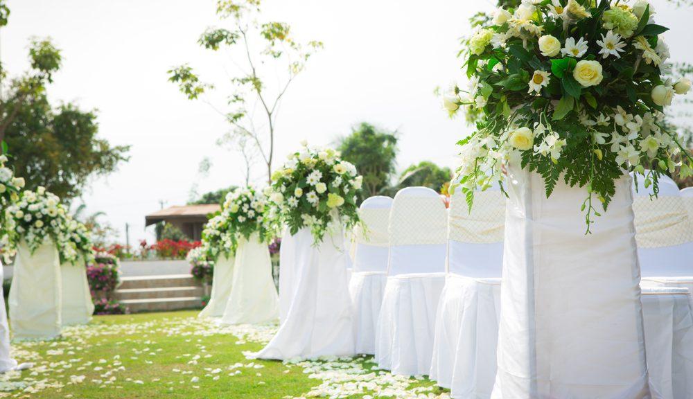 eventolove bodas exteriores weddingplanner organizadores de boda