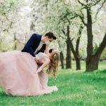eventolove bodasinbaile weddingplanner organizadoresdeboda