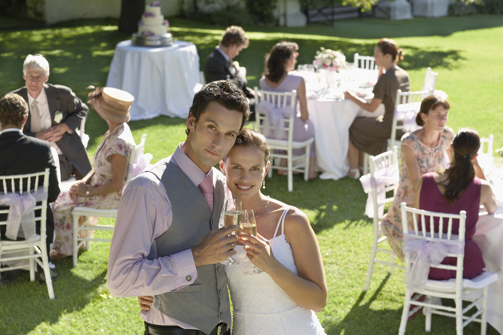 eventolove celebracion jardin weddingplanner organizadoresdeboda