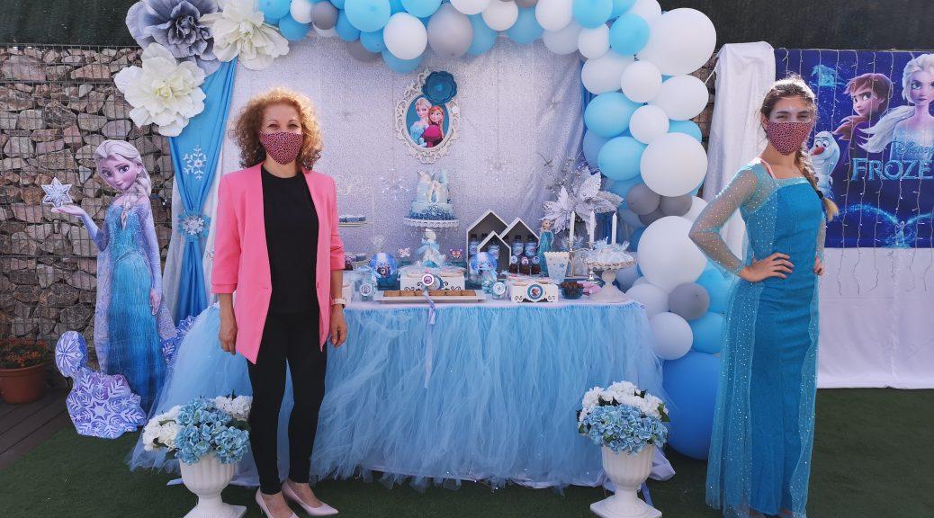 eventolove fiestadecumpleaños eventplanners organizaciondecumpleaños