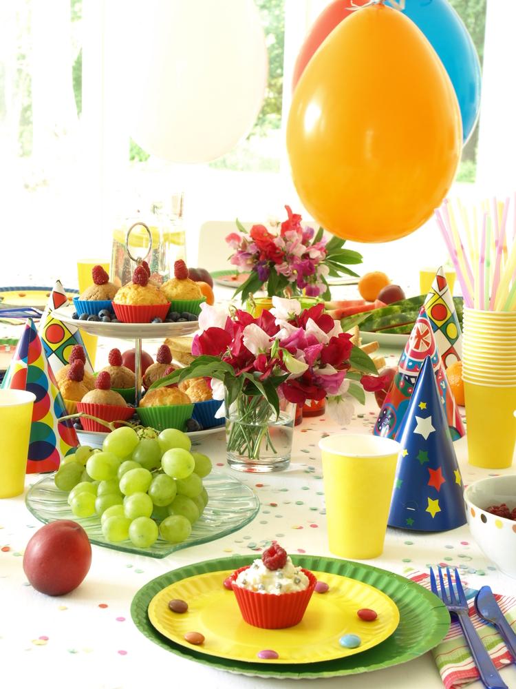 eventolove fiestaencasa eventplanners organizaciondecumpleaños