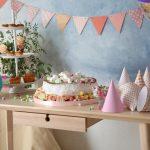 Aspectos a tener en cuenta para organizar una fiesta sorpresa en casa