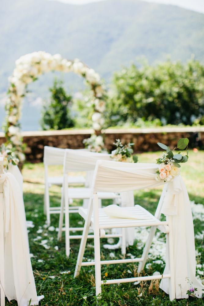 eventolove boda finca weddingplanner organizadoresdeboda