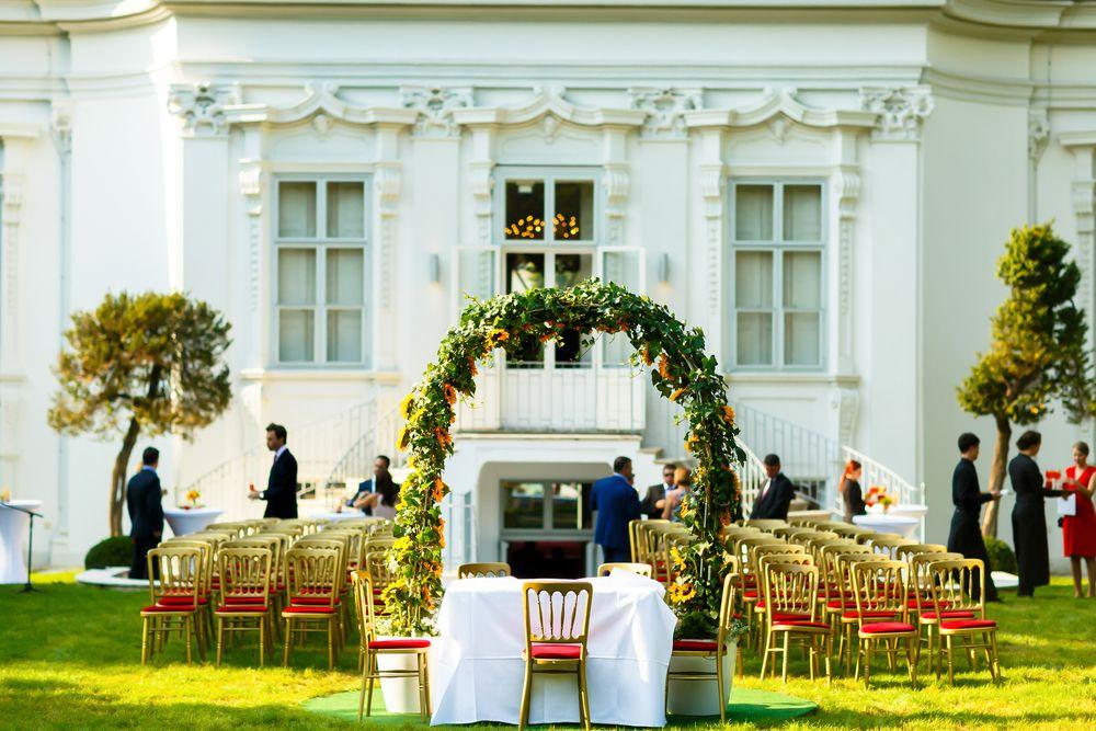eventolove boda flores weddingplanner organizadoresdeboda