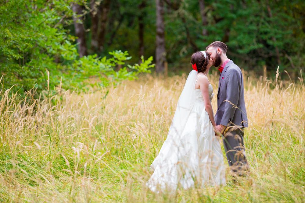 eventolove bodacampo weddingplanner organizadoresdeboda