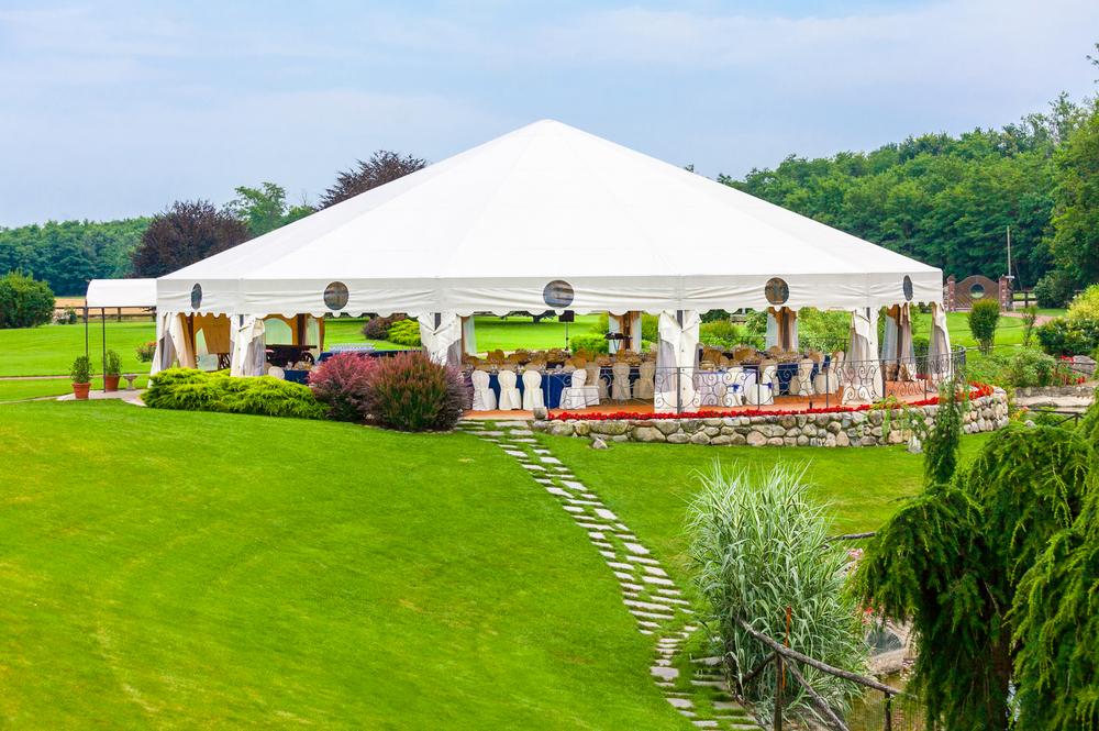 eventolove bodafinca weddingplanner organizadoresdeboa