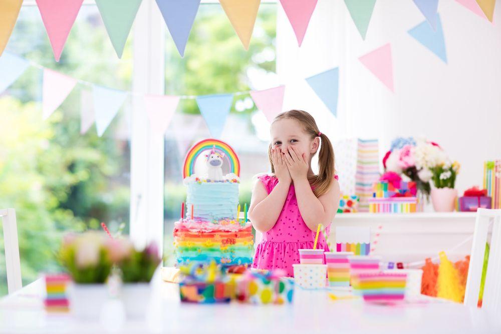 eventolove cumpleañosalairelibre eventplanners organizaciondecumpleaños