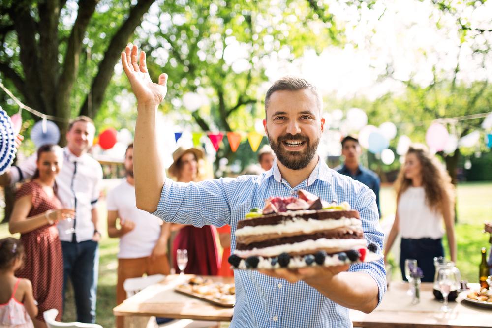 eventolove cumpleañosfamiliar eventplanners organizaciondecumpleaños