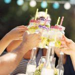eventolove cumpleañosjardin eventplanners organizaciondecumpleaños