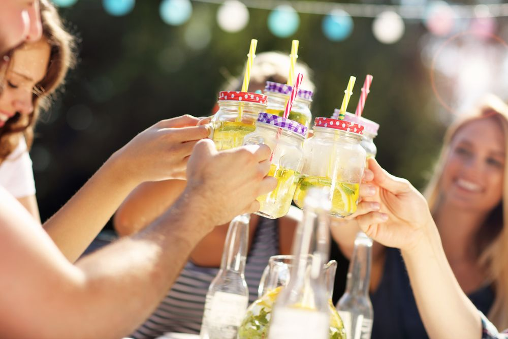 eventolove cumpleaño sjardin eventplanners organizaciondecumpleaños