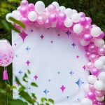 eventolove decoracionglobos weddingplanner organizadoresdeboda