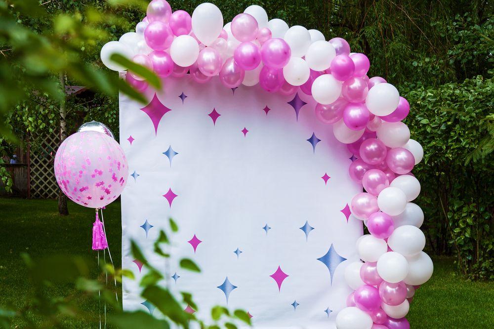 eventolove decoracionglobos weddingplanner organizadoresdeboda