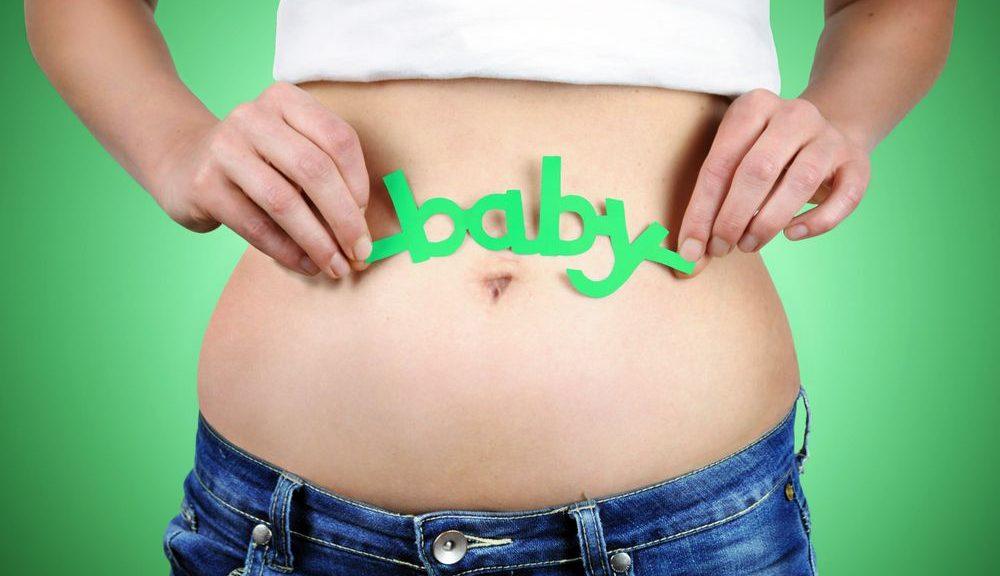 eventolove embarazo eventplanners organizaciondebabyshower