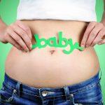 Cómo anunciar que estás esperando un bebé y emocionar a todos