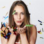 eventolove felicitacionespersonalizadas weddingplanner organizadoresdeboda