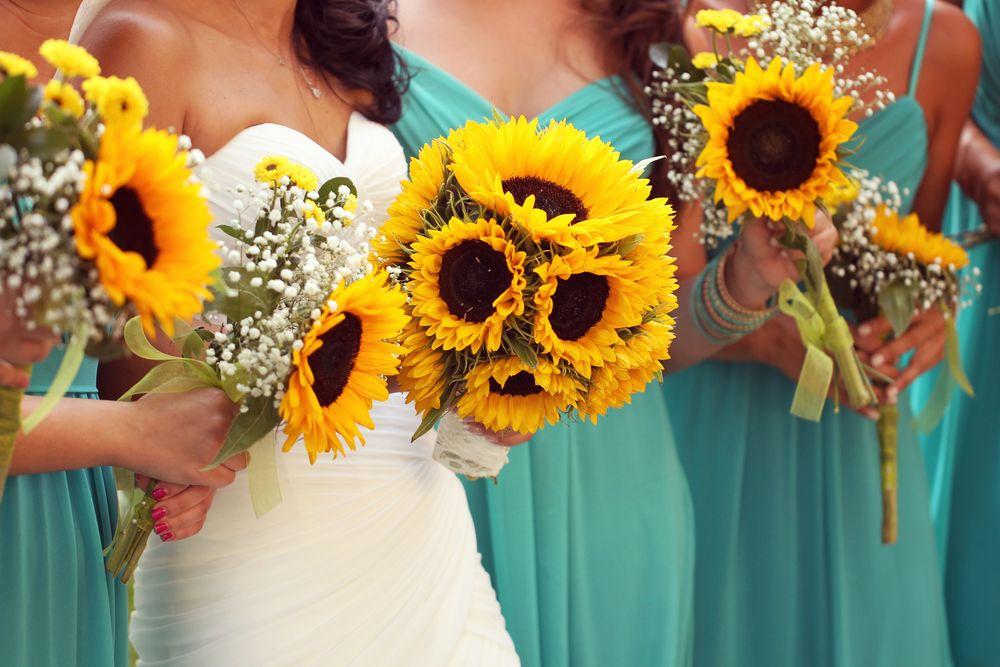eventolove flores boda weddingplanner organizadoresdeboda