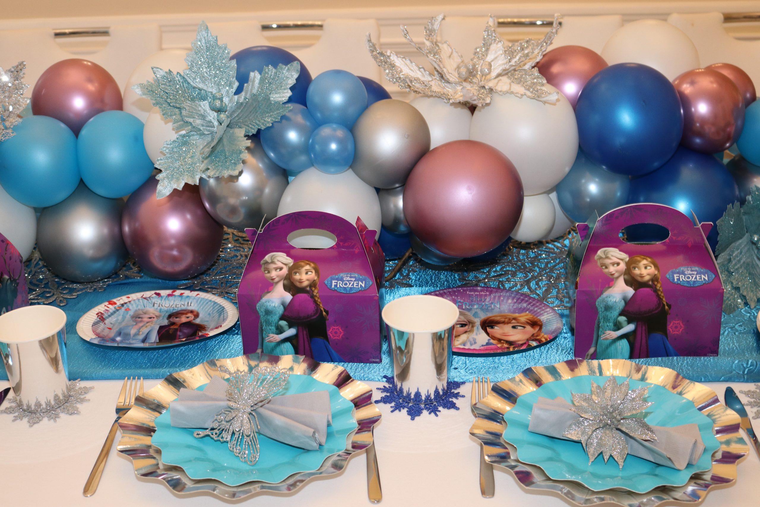 evento.love-weddingplanner-organizadoresdebodas-detalle-mesa-frozen-jimena